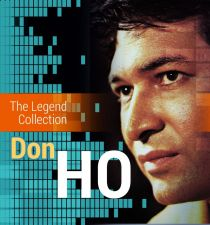 Don Ho's picture