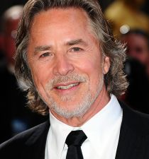 Don Johnson's picture