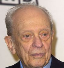 Don Knotts's picture