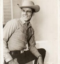 Don Murray (actor)'s picture