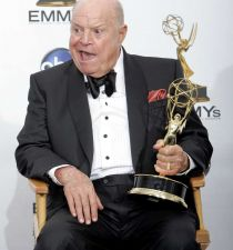 Don Rickles's picture
