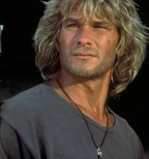 Don Swayze's picture