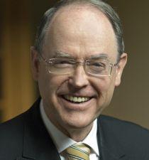 Donald Patrick Harvey's picture