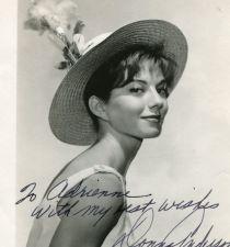 Donna Anderson's picture