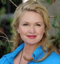 Donna Dixon's picture