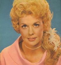 Donna Douglas's picture