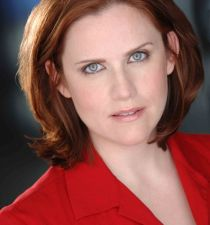 Donna Lynne Champlin's picture