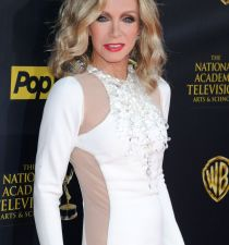 Donna Mills's picture