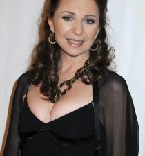 Donna Murphy's picture