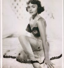 Donna Reed's picture