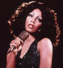 Donna Summer's picture