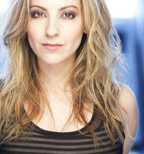 Donna Vivino's picture