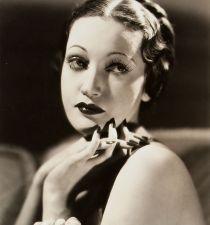 Dorothy Dalton's picture