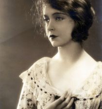 Dorothy Gish's picture