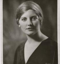 Dorothy Granger's picture