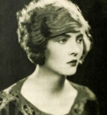 Dorothy Jordan (film actress)'s picture