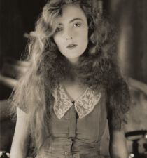 Dorothy Mackaill's picture