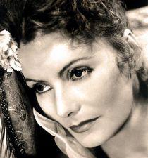 Dorothy Seastrom's picture