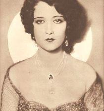 Dorothy Sebastian's picture