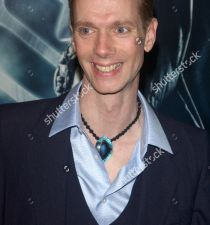 Doug Jones (actor)'s picture