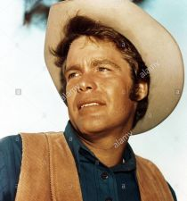 Doug McClure's picture