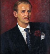 Douglas Fairbanks, Jr.'s picture