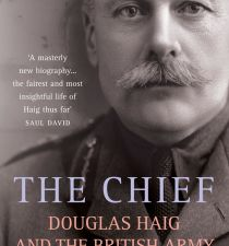 Douglas Haig (actor)'s picture