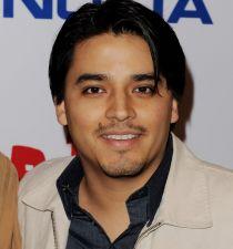 Douglas Spain's picture