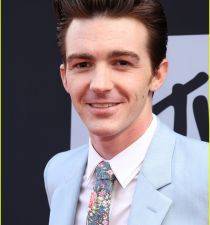 Drake Bell's picture