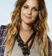 Drew Barrymore's picture
