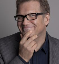 Drew Carey's picture