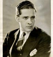 Duncan Renaldo's picture