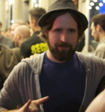 Duncan Trussell's picture