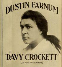 Dustin Farnum's picture