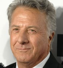 Dustin Hoffman's picture