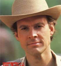 Dwight Schultz's picture