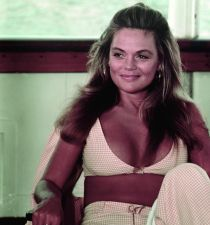 Dyan Cannon's picture