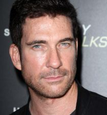 Dylan McDermott's picture