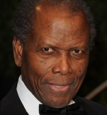 Earl C. Poitier's picture