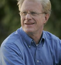 Ed Begley's picture