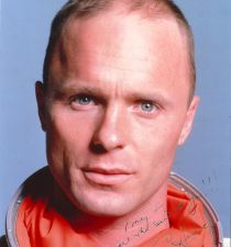 Ed Harris's picture