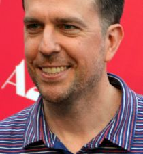 Ed Helms's picture