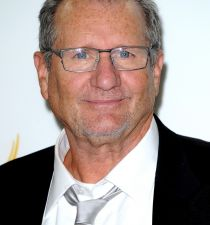 Ed O'Neill's picture