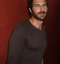 Ed Quinn's picture
