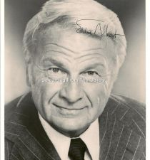 Eddie Albert's picture