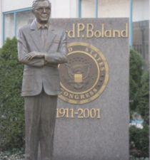 Eddie Boland's picture