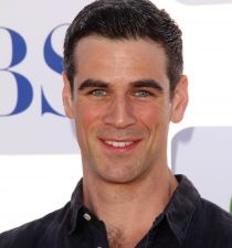 Eddie Cahill's picture