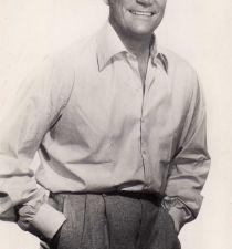 Eddie Constantine's picture