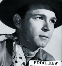 Eddie Dew's picture
