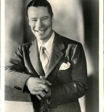 Eddie Gribbon's picture
